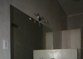 namibie-hotel-swakopmund-guesthouse-017.jpg