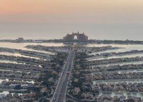 navrat-do-emiratu-005.jpg