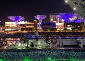 navrat-do-emiratu-009.jpg