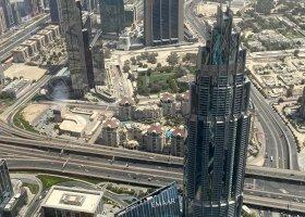 navrat-do-emiratu-011.jpg