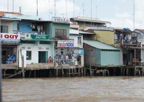 nejkrasnejsi-plaze-vietnamu-jindriska-srpen-2012-005.jpg