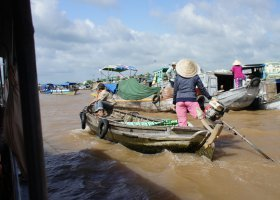 nejkrasnejsi-plaze-vietnamu-jindriska-srpen-2012-012.jpg