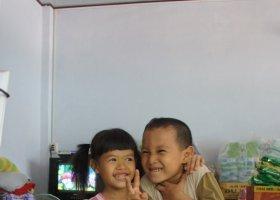 nejkrasnejsi-plaze-vietnamu-jindriska-srpen-2012-014.jpg