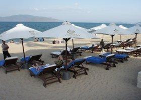nejkrasnejsi-plaze-vietnamu-jindriska-srpen-2012-016.jpg