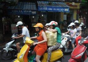 nejkrasnejsi-plaze-vietnamu-jindriska-srpen-2012-028.jpg