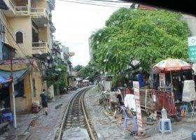 nejkrasnejsi-plaze-vietnamu-jindriska-srpen-2012-029.jpg