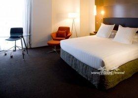 novy-zeland-hotel-hilton-auckland-001.jpg