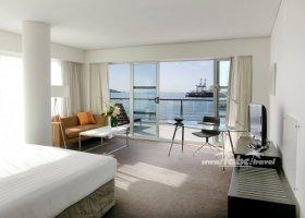 novy-zeland-hotel-hilton-auckland-002.jpg
