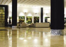 novy-zeland-hotel-skycity-grand-hotel-auckland-002.jpg