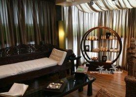 novy-zeland-hotel-skycity-grand-hotel-auckland-003.jpg