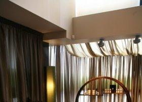 novy-zeland-hotel-skycity-grand-hotel-auckland-004.jpg