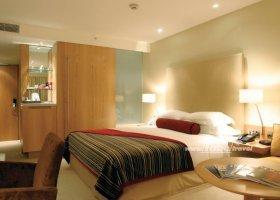 novy-zeland-hotel-skycity-grand-hotel-auckland-005.jpg