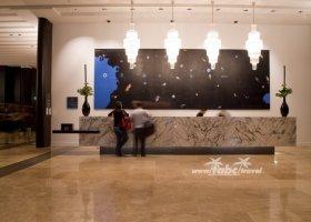 novy-zeland-hotel-skycity-grand-hotel-auckland-006.jpg