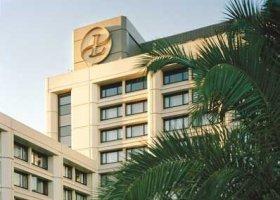 novy-zeland-hotel-the-langham-hotel-001.jpg