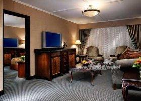 novy-zeland-hotel-the-langham-hotel-002.jpg