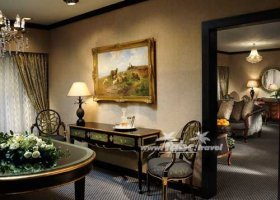 novy-zeland-hotel-the-langham-hotel-009.jpg