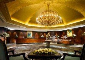 novy-zeland-hotel-the-langham-hotel-011.jpg