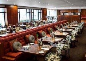 novy-zeland-hotel-the-langham-hotel-012.jpg