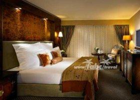novy-zeland-hotel-the-langham-hotel-013.jpg