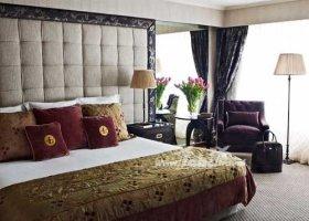 novy-zeland-hotel-the-langham-hotel-015.jpg