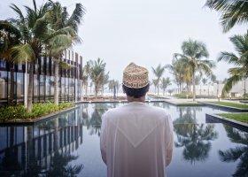 oman-hotel-al-baleed-resort-salalah-004.jpg
