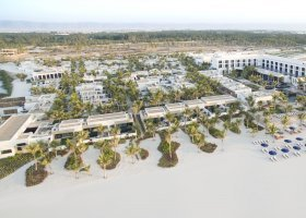 oman-hotel-al-baleed-resort-salalah-010.jpg