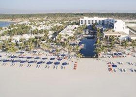 oman-hotel-al-baleed-resort-salalah-011.jpg