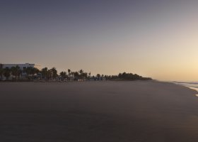 oman-hotel-al-baleed-resort-salalah-012.jpg