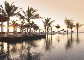 oman-hotel-al-baleed-resort-salalah-013.jpg
