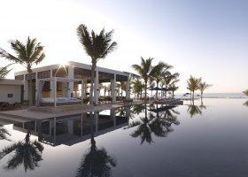 oman-hotel-al-baleed-resort-salalah-015.jpg
