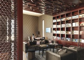 oman-hotel-al-baleed-resort-salalah-017.jpg