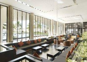 oman-hotel-al-baleed-resort-salalah-018.jpg