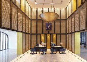 oman-hotel-al-baleed-resort-salalah-019.jpg