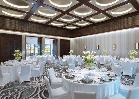 oman-hotel-al-baleed-resort-salalah-033.jpg