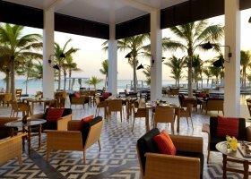 oman-hotel-al-baleed-resort-salalah-036.jpg