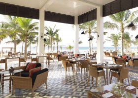 oman-hotel-al-baleed-resort-salalah-037.jpg