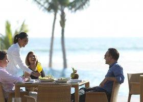 oman-hotel-al-baleed-resort-salalah-039.jpg