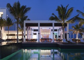 oman-hotel-al-baleed-resort-salalah-040.jpg