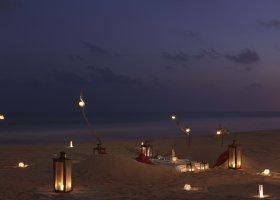 oman-hotel-al-baleed-resort-salalah-042.jpg