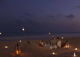 oman-hotel-al-baleed-resort-salalah-043.jpg