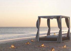 oman-hotel-al-baleed-resort-salalah-046.jpg