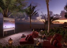 oman-hotel-al-baleed-resort-salalah-048.jpg