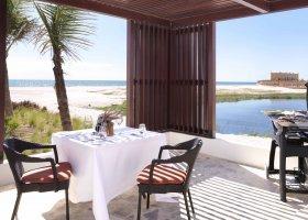 oman-hotel-al-baleed-resort-salalah-049.jpg