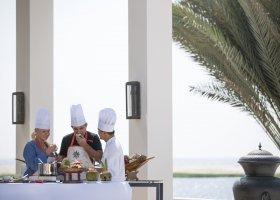 oman-hotel-al-baleed-resort-salalah-050.jpg