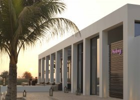 oman-hotel-al-baleed-resort-salalah-051.jpg