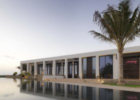 oman-hotel-al-baleed-resort-salalah-052.jpg