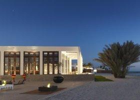 oman-hotel-al-baleed-resort-salalah-053.jpg