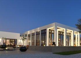 oman-hotel-al-baleed-resort-salalah-054.jpg