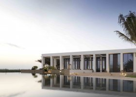 oman-hotel-al-baleed-resort-salalah-055.jpg