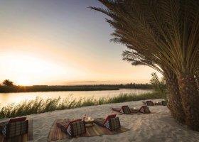 oman-hotel-al-baleed-resort-salalah-061.jpg